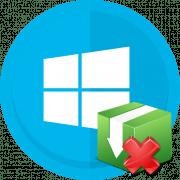 Не устанавливаются обновления на Windows 10