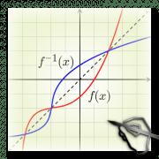 Программы для построения графиков функций