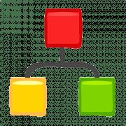 Программы для создания блок-схем