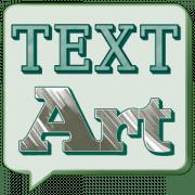 Программы для создания картинок с надписями
