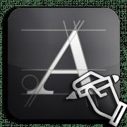 Программы для создания шрифтов