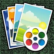Программы для создания видео из фото