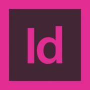 Скачать Adobe InDesign последнюю версию