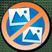 Скачать Duplicate Photo Cleaner на русском языке