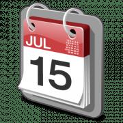 Скачать EZ Photo Calendar Creator последнюю версию