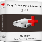 Скачать Easy Drive Data Recovery на русском языке
