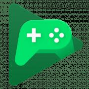 Скачать Гугл Плей Игры на Андроид