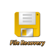 Скачать SoftPerfect File Recovery бесплатно