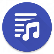 Скачать Swifturn Free Audio Editor бесплатно