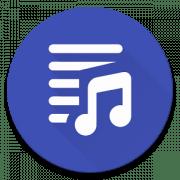 Скачать Swifturn Free Audio Editor бесплатно
