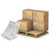 Скачать программу Товарный и складской учет