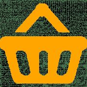 Скачать программу True Shop последнюю версию