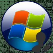 Смена имени пользователя в Windows 7