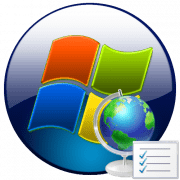 Языковый пакет в Windows 7