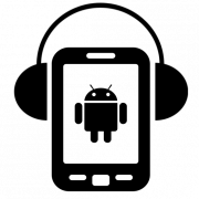 аудиоплееры для Андроид