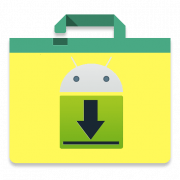 приложения для скачивания приложений на андроид