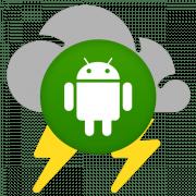 приложения погоды для андроид