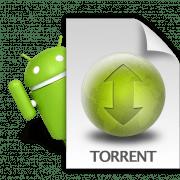 торрент-клиенты для андроид