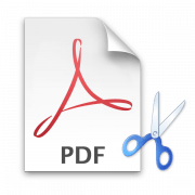 Как обрезать ПДФ файл онлайн