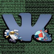 Как удалить вирус (реклама) ВКонтакте
