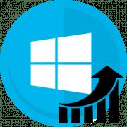 Как улучшить производительность компьютера на Windows 10