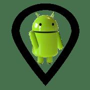 Навигаторы для пешеходов на Андроид