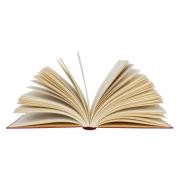 Приложения для чтения книг для Андроид