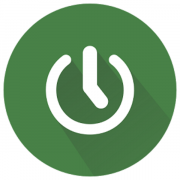Программы для отключенияя компьютера по времениbq