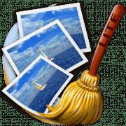 Программы для поиска дубликатов фотографий