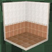 Программы для расчета плитки