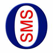 SMS-Organizer