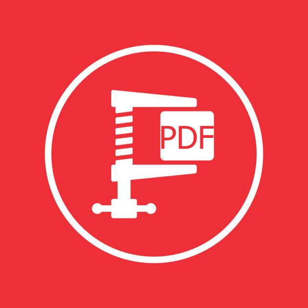 Скачать FILEminimizer PDF последнюю версию