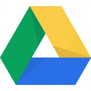 Скачать Google Диск бесплатно