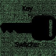Скачать Key Switcher бесплатно на русском