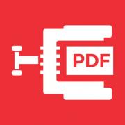 Скачать PDF Compressor последнюю версию