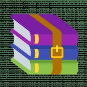 архиваторы для андроид