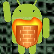 файрволы для андроид