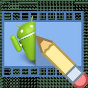 приложения для монтажа видео на андроид