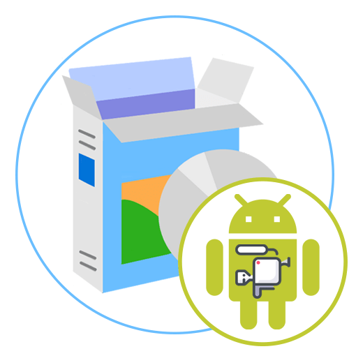 Приложения для монтажа видео на телефон