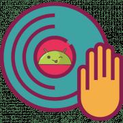 приложения для создания музыки на андроид