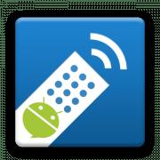 приложения пультов для телевизора для андроид