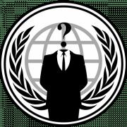 Анонимность в сети Как не бояться за свои данные