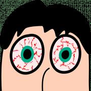 Болят глаза от компьютера что делать
