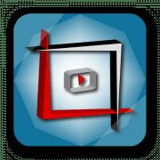 Как кадрировать видео онлайн