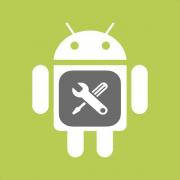 Как зайти в инженерное меню на Android