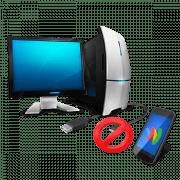 Почему компьютер не видит телефон через usb