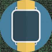 Приложения умные часы для Андроид