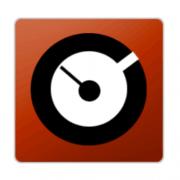 Skachat-DJ-ProMixer-besplatno-na-kompyuter