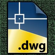 dwg-to-pdf-logo