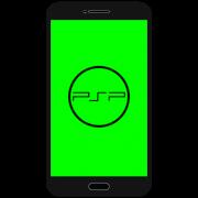 эмуляторы псп на андроид